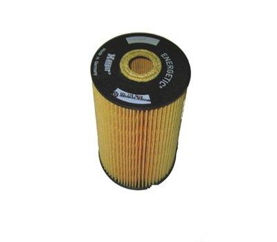 Купить Фильтр масляный на Фольксваген Туарег  в магазине «Скорпио»