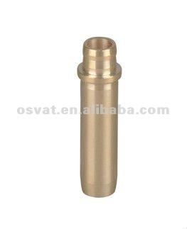 Купить Направляющие клапанов на Ауди-Фольксваген   в магазине «Скорпио»
