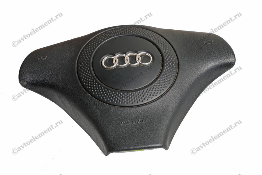 Airbag Ауди А6 (Audi A6)