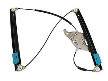 Купить Стеклоподъёмник двери R пер на Ауди А6  в магазине «Скорпио»
