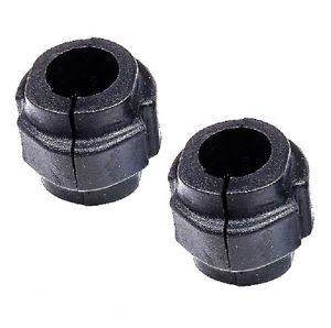 Купить Сайлентблок реактивной тяги на Ауди-Фольксваген   в магазине «Скорпио»