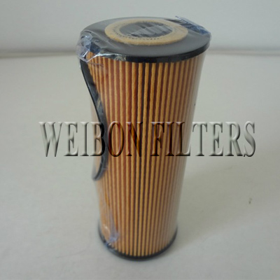 Купить Фильтр масляный на Ауди-Фольксваген   в магазине «Скорпио»