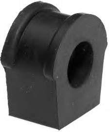 Купить Сайлентблок реактивной тяги на Ауди 80  в магазине «Скорпио»