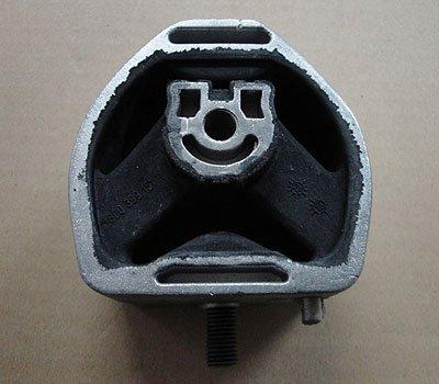 Купить Подушка КПП на Фольксваген Пассат  в магазине «Скорпио»