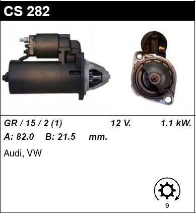 CS282.jpg