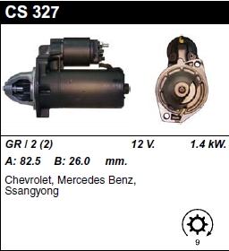 CS327.jpg