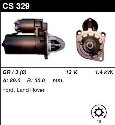 CS329_2.jpg