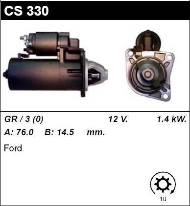 CS330_3.jpg