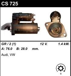CS725_2.jpg