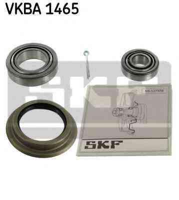 VKBA1465.jpg