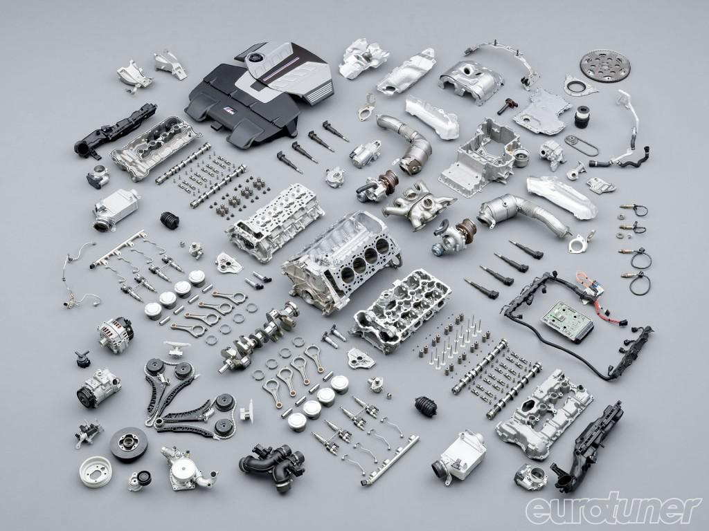 auto-parts1